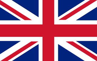 UK PLF Passenger Locator Form