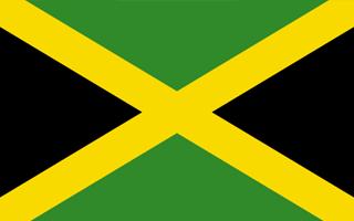 Jamaica Travel Authorisation