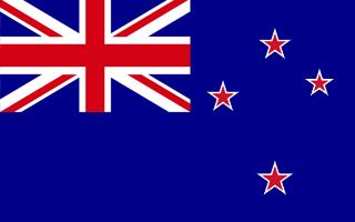 New Zealand visa telephone