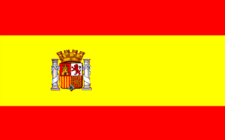Spain Travel Health Form