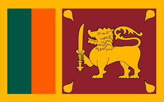 Sri Lanka visa telephone